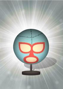 Luchador Mask.jpg